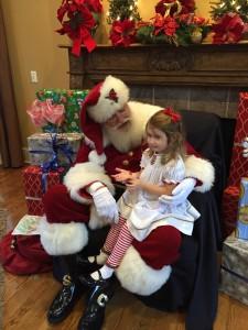Cookies-with-Santa-1
