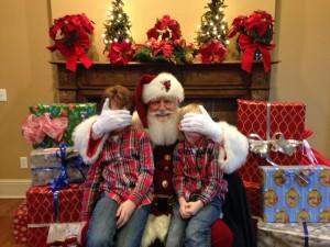 Cookies-with-Santa-4